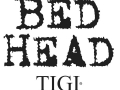 Bed_head