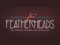 fine-featherheads.png
